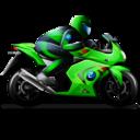 moto, gp, 128