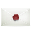 secret email, by, artdesigner.lv
