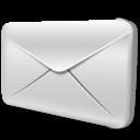 massage, letter, сообщение, письмо