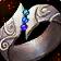 inv, jewelry, ring, 140