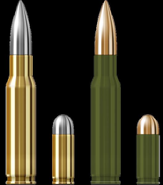 автоматный патрон, пистолетный патрон, боеприпасы, automatic cartridge, pistol cartridge, ammunition, maschinenpistole kartusche, kartuschenpistole, munition, cartouche de mitraillette, pistolet à cartouche, munitions, cartucho de ametralladora, pistola de cartucho, munición, cartuccia fucile mitragliatore, la cartuccia della pistola, munizioni, cartucho de metralhadora, pistola cartucho, munição