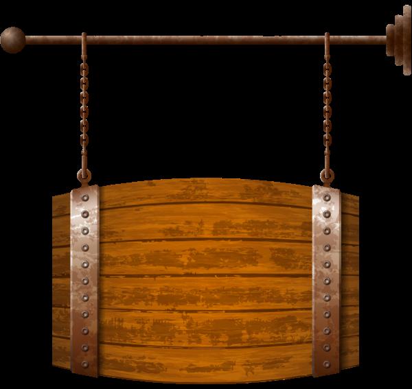 деревянная табличка, вывеска, указатель, бочка, пивная бочка, таверна, деревянная бочка, wooden signboard, signboard, pointer, barrel, beer barrel, tavern, wooden barrel, holzschild, schild, zeiger, fass, bierfass, holzfass, panneau en bois, enseigne, pointeur, baril, tonneau de bière, taverne, tonneau en bois, letrero de madera, letrero, puntero, barril de cerveza, barril de madera, cartello di legno, cartello, puntatore, botte, botte di birra, taverna, botte di legno, letreiro de madeira, letreiro, ponteiro, barril, barril de cerveja, taberna, barril de madeira, дерев'яна табличка, вивіска, покажчик, пивна бочка, дерев'яна бочка