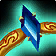 inv, jewelry, ring, firelandsraid, 03b