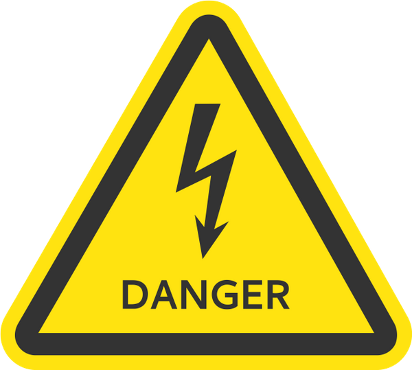 знак, предупреждающие знаки, знак опасность, знак высокое напряжение, sign, warning signs, danger sign, high voltage sign, zeichen, warnzeichen, warnschild, hochspannungszeichen, signe, signes avant-coureurs, signe de danger, signe de haute tension, señal, señales de advertencia, señal de peligro, señal de alta tensión, segno, segnali di pericolo, segnale di pericolo, segno di alta tensione, sinal, sinais de alerta, sinal de perigo, sinal de alta tensão, попереджувальні знаки, знак небезпека, знак висока напруга