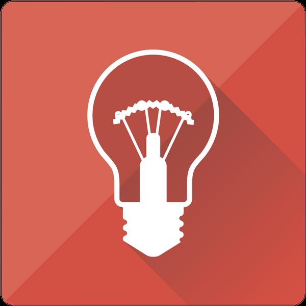 электрические иконки, лампочка, свет, энергетика, электричество, освещение, electric icons, light bulb, light, power, electricity, lighting, elektrische symbole, glühbirne, licht, energie, strom, beleuchtung, icônes électriques, ampoule, la lumière, l'énergie, l'électricité, l'éclairage, iconos eléctricos, bombilla, energía, electricidad, iluminación, icone elettrici, lampadina, luce, elettricità, illuminazione, ícones elétricos, ampola, luz, energia, electricidade, iluminação, електричні іконки, світло, енергетика, електрика, освітлення