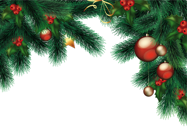 ветка ели, шары для ёлки, новый год, новогоднее украшение, branch of spruce, balls for a christmas tree, new year, christmas decoration, zweig der fichte, bälle für einen weihnachtsbaum, neujahr, weihnachtsdekoration, branche d'épinette, boules pour un arbre de noël, nouvel an, décoration de noël, rama de abeto, bolas para un árbol de navidad, año nuevo, decoración de navidad, ramo di abete rosso, palle per un albero di natale, capodanno, decorazioni natalizie, ramo de abeto, bolas para uma árvore de natal, ano novo, decoração de natal, гілка ялини, кулі для ялинки, новий рік, новорічна прикраса