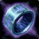 inv, jewelry, ring, 144