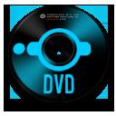 dv d2, inv, dvd, disk, диск