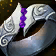 inv, jewelry, ring, 139