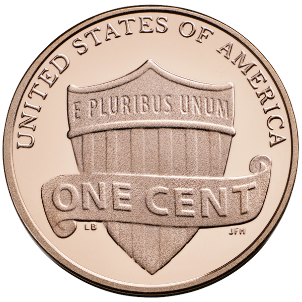 один цент, монета сша, американские деньги, америка, медная монета, one cent, coin usa, american money, copper coin, einen cent, us-münzen, amerikanisches geld, amerika, kupfermünze, un cent, pièces de monnaie américaines, argent américain, l'amérique, pièce de cuivre, un centavo, monedas de estados unidos, dinero americano, moneda de cobre, un centesimo, monete degli stati uniti, denaro americano, america, moneta di rame, um centavo, moedas de us, dinheiro americano, américa, moeda de cobre
