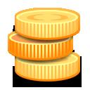 coinstack 128