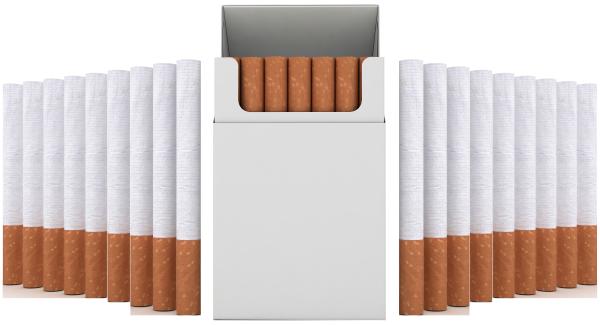 Сигареты и табачные изделия купит электронные сигареты в москве дешево