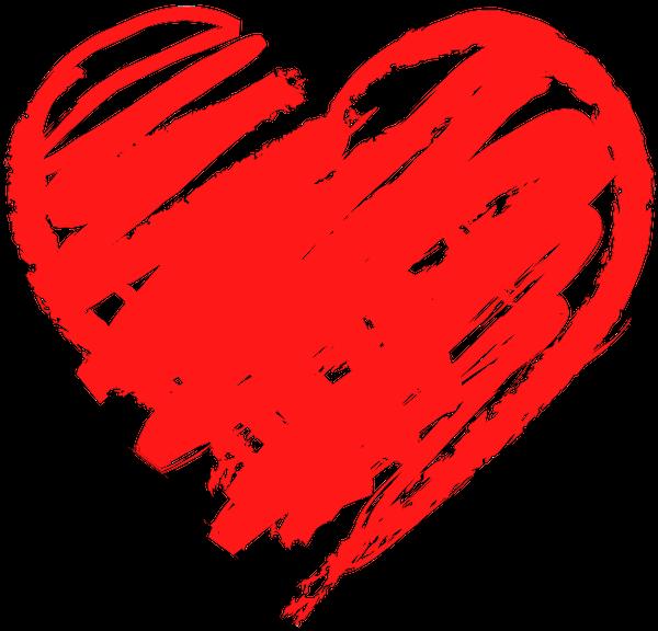 красное сердце, сердечко, валентинка, сердце, день валентина, праздник, день святого валентина, любовь, красный, red heart, valentine, heart, holiday, love, valentine's day, red, rotes herz, herz, urlaub, liebe, valentinstag, rot, coeur rouge, coeur, vacances, amour, saint valentin, rouge, corazón rojo, corazón, día de fiesta, día de san valentín, rojo, cuore rosso, cuore, vacanza, amore, san valentino, rosso, coração vermelho, valentim, coração, feriado, amor, dia dos namorados, vermelho, червоне серце, серце, свято, любов, червоний