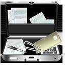 briefcase, 2, 128
