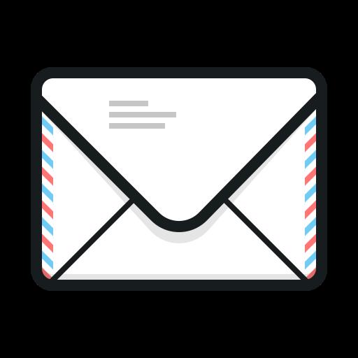 mail, letter, message, почта, письмо, сообщение