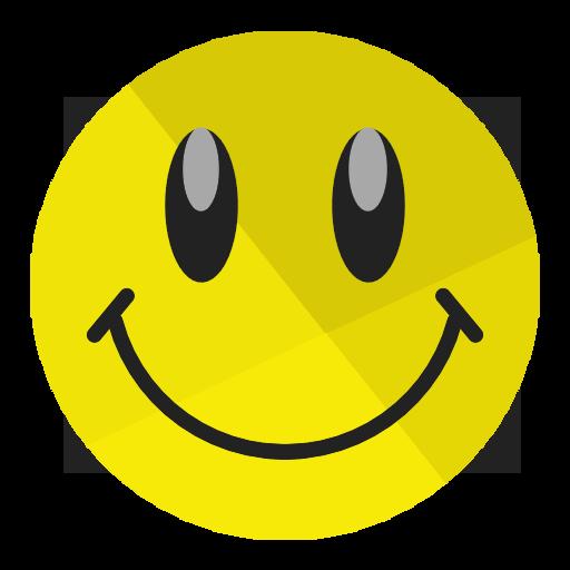 lucky patcher, smile, smiley, happy face, emoji happy, смайл улыбка, счастье, емодзи, счастливое лицо