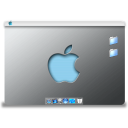 nanosuit desktop  256