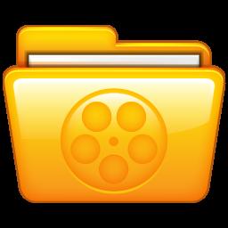 movies-01