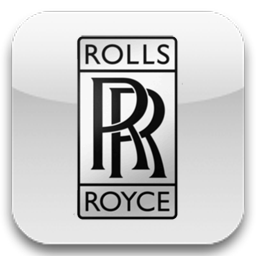 rolls royce, роллс ройс