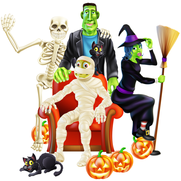 хэллоуин, семейка адамсов, тыква, метла, черный кот, скелет, мумия, pumpkin, broom, black cat, skeleton, mummy, addams family, kürbis, besen, schwarze katze, skelett, mumie, famille addams, citrouille, balai, chat noir, squelette, momie, la familia addams, la calabaza, escoba, gato negro, de la mamá, halloween, famiglia addams, la zucca, scopa, gatto nero, scheletro, mummia, dia das bruxas, família addams, abóbora, vassoura, gato preto, esqueleto, múmia