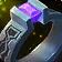 inv, jewelry, ring, 134