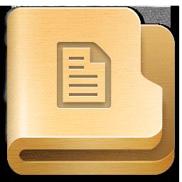 documents, папка, folder, документы
