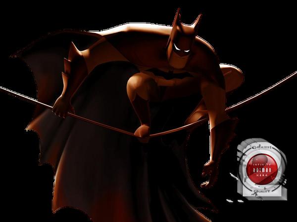 batman, superhero, супергерой, брюс уейн, bruce wayne, бэтмен