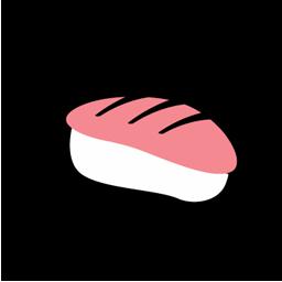 еда иконки, суши, морепродукты, японская кухня, продукты питания иконки, seafood, japanese cuisine, food icons, ikonen essen, meeresfrüchte, japanisches essen, lebensmittel icons, fruits de mer, la nourriture japonaise, icônes alimentaires, mariscos, iconos de los alimentos, icone alimentari, frutti di mare, cibo giapponese, icone di cibo, sushi, frutos do mar, comida japonesa, ícones do alimento, їжа іконки, суші, морепродукти, японська кухня, продукти харчування іконки