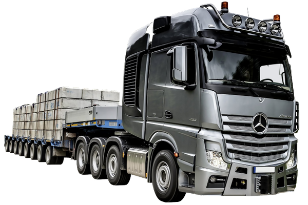truck mercedes bentz actros, грузовик мерседес бенц актрос, грузовой автомобиль, седельный тягач, магистральный тягач, автомобильные грузоперевозки, немецкий грузовик, truck, truck tractor, main tractor, trucking, german truck, lkw mercedes bentz actros, lkw, traktor, strecke traktor, lkw-transporte, deutschen lkw-, camion mercedes bentz actros, tracteur, tracteur courrier, camionnage, camion allemand, camión mercedes actros bentz, camión, tractor, camiones de remolque, camiones, camión alemán, camion mercedes actros bentz, camion, trattori, raggio trattore, autotrasporti, camion tedesco, caminhão mercedes actros bentz, caminhão, trator, reboque do trator, caminhões, caminhão alemão, строительная техника, серый