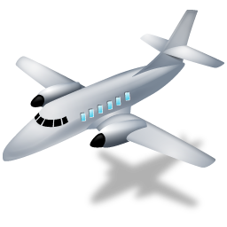самолет, авиация, grey, airplane, aviation, transport, літак, авіація, транспорт