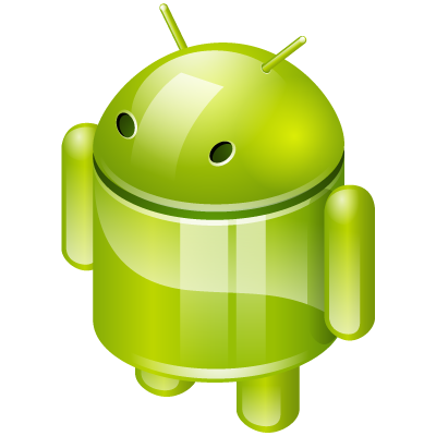 Android Data Recovery,Recover lost Data from Android