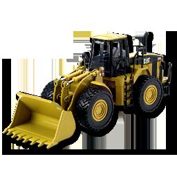 катерпиллер, фронтальный погрузчик, кат, caterpillar, wheel loader, cat, radlader, chargeur sur pneus, cargadores de ruedas, pale gommate, pá carregadeira, фронтальний навантажувач