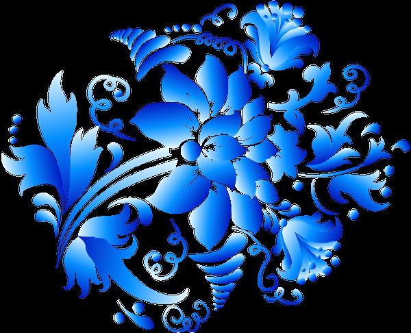 гжель, цветочный узор, синий узор, народный промысел, гжельская роспись, flower pattern, blue pattern, folk craft, gzhel painting, blumenmuster, blaues muster, volkshandwerk, malerei gschel, motif floral, modèle bleu, artisanat populaire, peinture gzhel, estampado de flores, modelo azul, artesanía popular, motivo floreale, modello blu, artigianato popolare, pittura gzhel, gzhel, teste padrão floral, teste padrão azul, artesanato popular, pintura gzhel, квітковий узор, синій візерунок, народний промисел, гжельський розпис