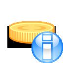 coin info 128