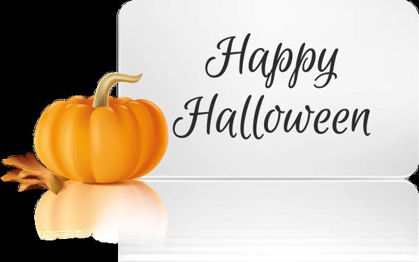хэллоуин, тыква, белый лист, чистый лист, баннер, реклама, праздник, pumpkin, white sheet, clean sheet, advertising, holiday, kürbis, weißes blatt, sauberes blatt, werbung, fahne, feiertag, citrouille, feuille blanche, publicité, bannière, vacances, calabaza, hoja blanca, hoja limpia, publicidad, día de fiesta, halloween, zucca, foglio bianco, foglio pulito, pubblicità, vacanze, dia das bruxas, abóbora, folha branca, folha limpa, publicidade, banner, férias, хеллоуїн, гарбуз, білий аркуш, чистий аркуш, банер, свято