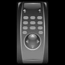 remote, control, 128