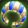 inv, jewelry, ring, 49naxxramas