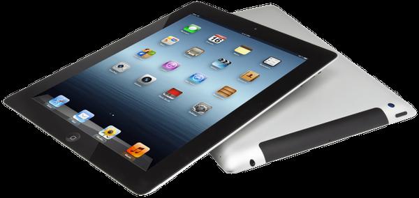 планшет, гаджет, планшетный компьютер, планшет apple ipad, apple ipad tablet, apple ipad tablette, tablette, tablette apple ipad, tablilla, adminículo, tableta, la tableta ipad de apple, gadget, tavoletta, dispositivo, tablet, tablet apple ipad