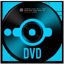 dv d1, inv, dvd, disk, диск