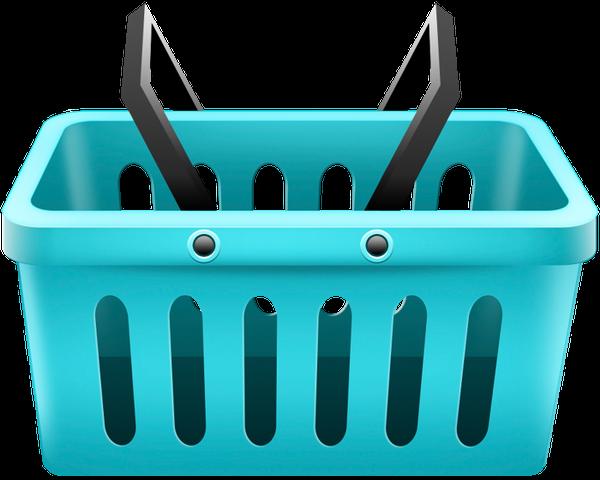 корзина из супермаркета, корзина для покупок, пластиковая корзина, supermarket basket, shopping basket, plastic basket, korb aus dem supermarkt, einkaufswagen, kunststoff-warenkorb, panier du supermarché, panier, panier en plastique, cesta del supermercado, carrito de compras, cesta de plástico, cestino del supermercato, carrello della spesa, carrello di plastica, cesta do supermercado, carrinho de compras, carrinho de compras de plástico, кошик з супермаркету, кошик для покупок, пластиковий кошик