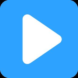 pot player - download free icon Flataps VOL02 on Artage io