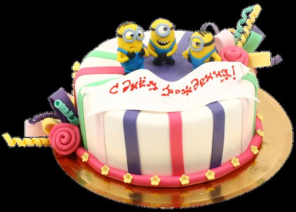 торт с мастикой, с днем рождения, детский торт, торт на заказ, cake custom, торт с персонажами мультфильма миньон, торт png, cake with mastic, happy birthday, children's cakes, custom, custom cake, cake with cartoon characters mignon, cake png, kuchen mit mastix, alles gute zum geburtstag, kinder kuchen, kundenspezifische, kundenspezifische kuchen, kuchen mit mignon-comic-figuren, kuchen png, gâteau avec du mastic, joyeux anniversaire, gâteaux d'enfants, coutume, gâteau personnalisé, gâteau avec des personnages de dessin animé mignon, gâteau png, pastel con masilla, feliz cumpleaños, tortas infantiles, de encargo, de encargo de la torta, torta con personajes de dibujos animados mignon, torta con mastice, buon compleanno, torte dei bambini, su misura, personalizzato torta, la torta con personaggi dei cartoni animati mignon, png torta, bolo com aroeira, feliz aniversário, bolos infantis, costume, bolo costume, bolo com personagens de desenhos animados mignon, png bolo
