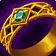 inv, jewelry, ring, 116
