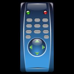 remote, control, 256