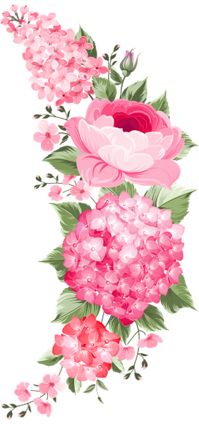 цветы, розовый цветок, рамка для фотошопа, flowers, pink flower, spring, frame for photoshop, blumen, rosa blumen, frühling, rahmen für photoshop, fleurs, fleur rose, ressort, cadre pour photoshop, flores de color rosa, primavera, marco para photoshop, fiori, fiore rosa, la primavera, cornice per photoshop, flores, flor rosa, mola, quadro para o photoshop, квіти, рожева квітка, весна, рамка для фотошопу