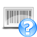 codebar help 128