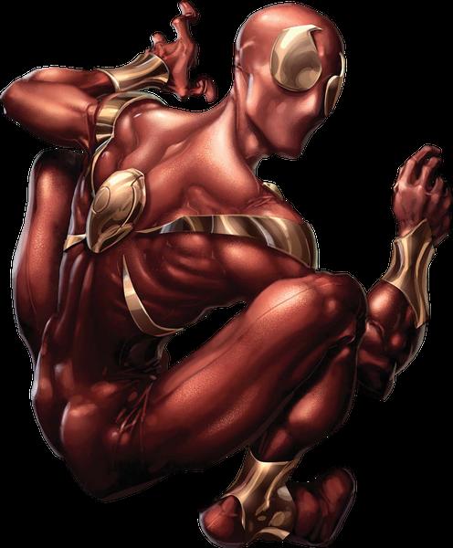 sensational spider man, человек паук, комиксы, марвел, marvel, comics, superhero, супергерой