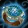 inv, jewelry, ring, 148, 1