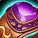 inv, jewelry, ring, firelandsraid, 02c