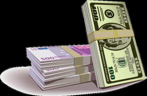 доллары сша, евро валюта, деньги в банковской упаковке, us dollars, euro currency, money in a bank box, us dollar, euro währung, geld in das bankenpaket, dollar américain, la monnaie euro, l'argent dans le paquet bancaire, la moneda euro, dinero en el paquete bancario, dollaro, valuta euro, soldi nel pacchetto di prestazioni bancarie, dólar, euro, dinheiro no pacote bancário, долари сша, євро валюта, гроші в банківській упаковці